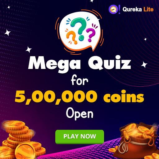 Play & Win Coins Daily.